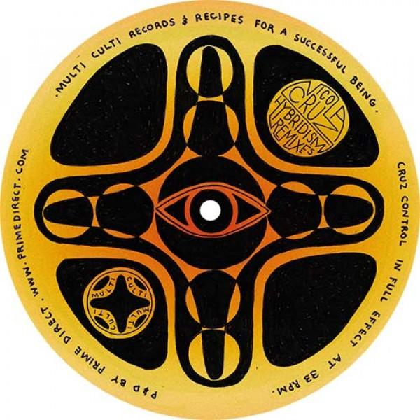nicola-cruz-hybridism-remixes-john-talabot-auntie-flo-multi-culti-cover