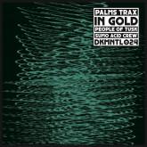 palms-trax-in-gold-repress-dekmantel-cover
