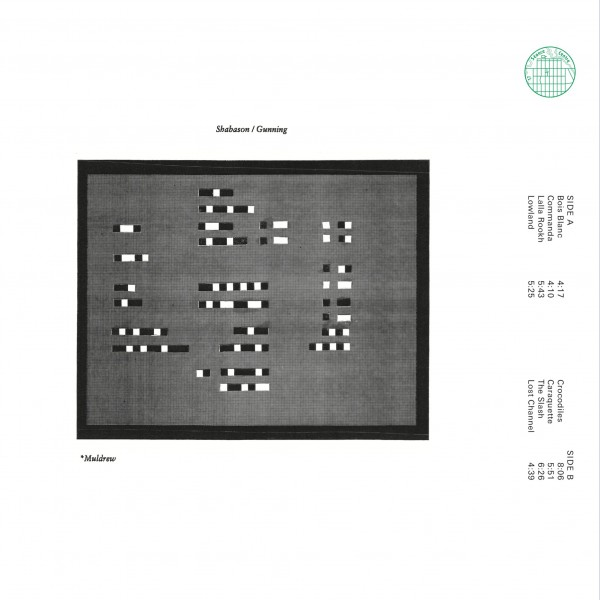 shabason-gunning-muldrew-seance-centre-cover