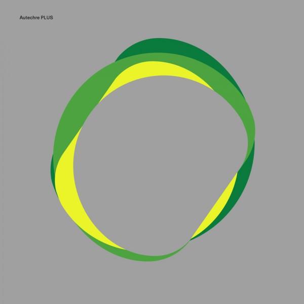 autechre-plus-cd-warp-cover