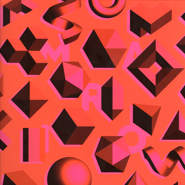 guido-schneider-andr-galluzzi-mario-tofu-productions-remix-cocoon-cover