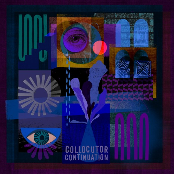 collocutor-continuation-lp-on-the-corner-cover