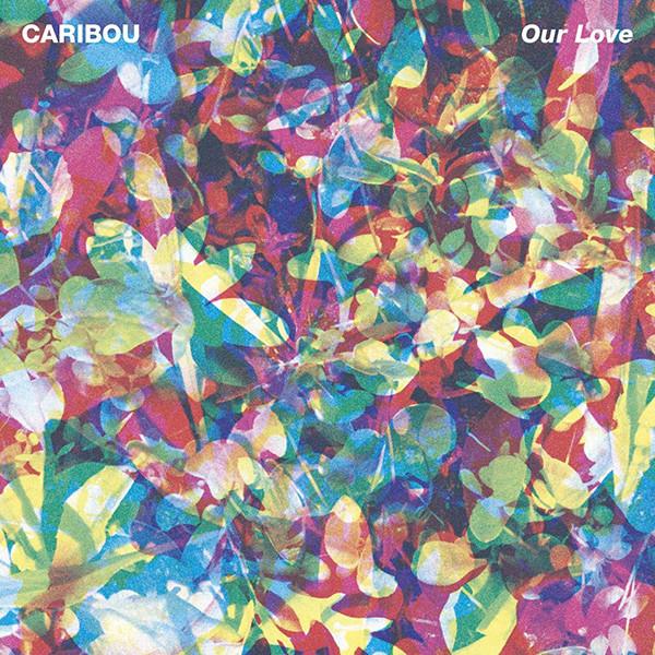 caribou-our-love-lp-city-slang-cover