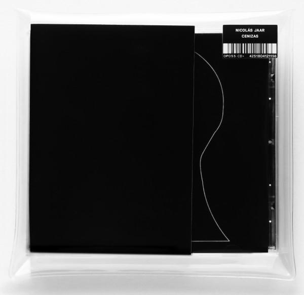 nicolas-jaar-cenizas-limited-cd-book-other-people-cover