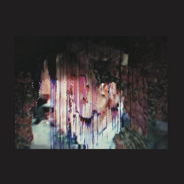 pan-daijing-a-satin-sight-ep-bedouin-records-cover