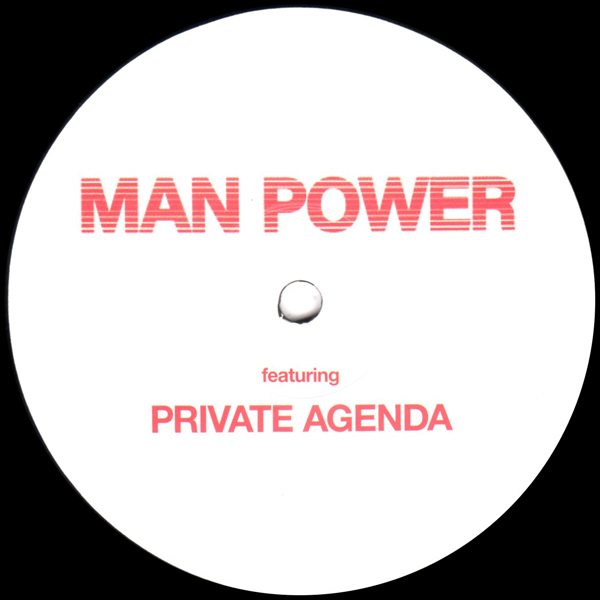 man-power-do-it-thin-feat-private-agenda-skint-cover