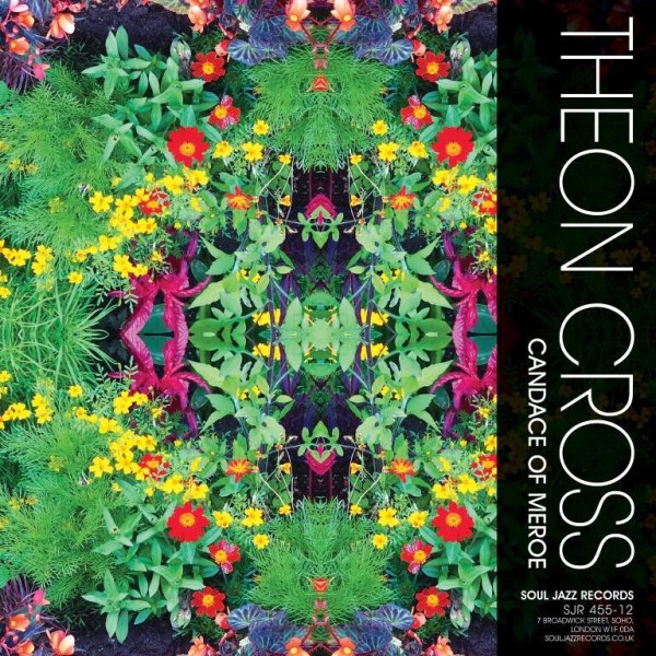 theon-cross-pokus-candace-of-meroe-pokus-one-soul-jazz-cover