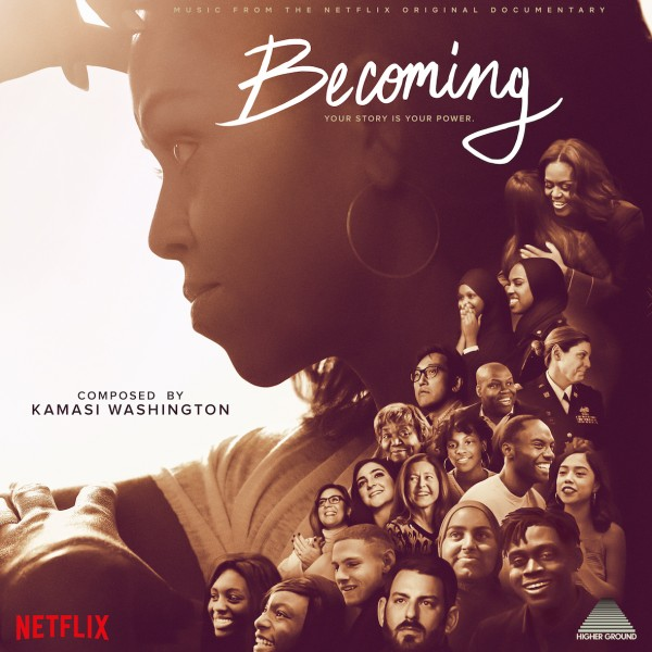 kamasi-washington-becoming-cd-music-from-the-netflix-original-documentary-pre-order-young-turks-cover
