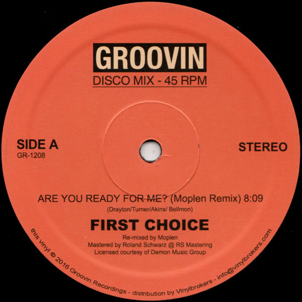 first-choice-moplen-are-you-ready-for-me-moplen-remixes-groovin-recordings-cover