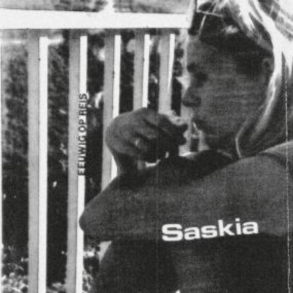 saskia-eeuwig-op-reis-stroom-cover