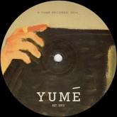 neinzer-wamatizu-ep-yume-records-cover