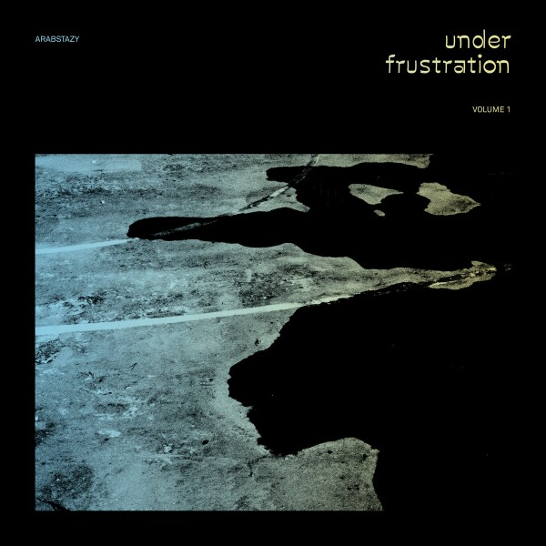 APHEX TWIN/Richard D  James Album LP/WARP - Vinyl Records