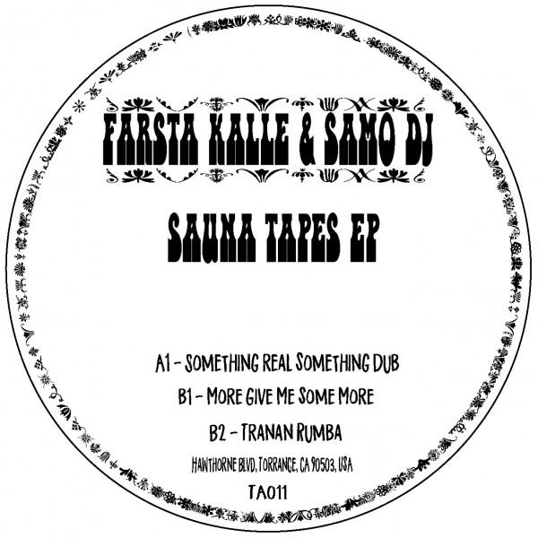farsta-kalle-samo-dj-sauna-tapes-ep-take-away-cover