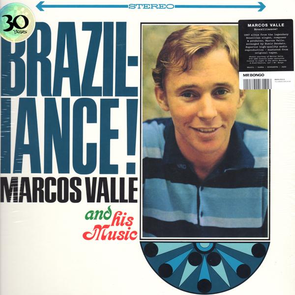 marcos-valle-braziliance-lp-mr-bongo-cover