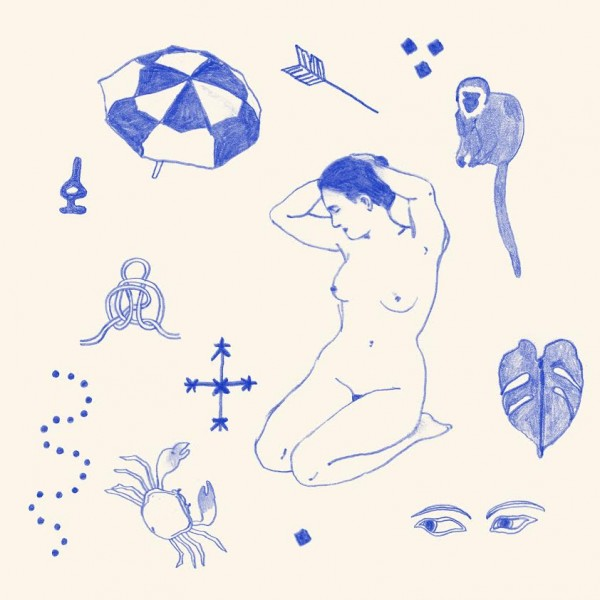 unknown-artist-muko-wapi-joakim-edit-hello-sailor-cover