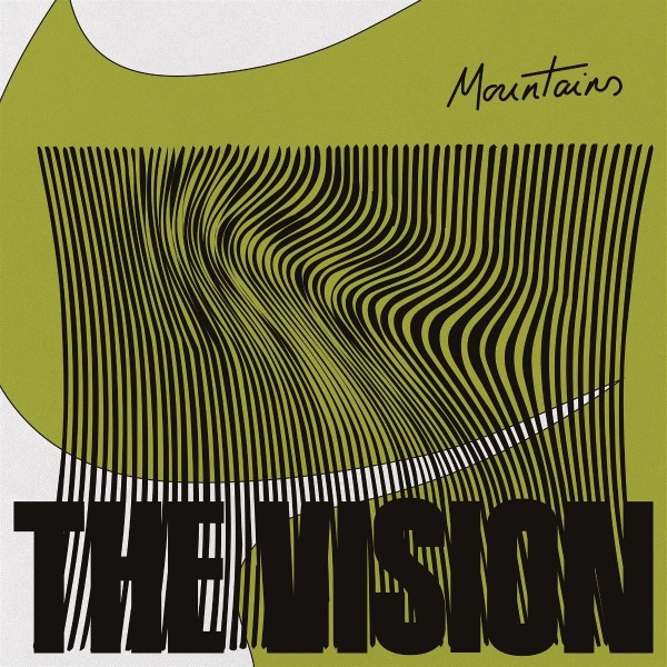 the-vision-featuring-andreya-triana-mountains-danny-krivit-remix-defected-cover