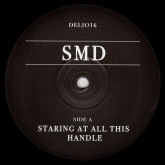 simian-mobile-disco-staring-at-all-this-handle-delicacies-cover