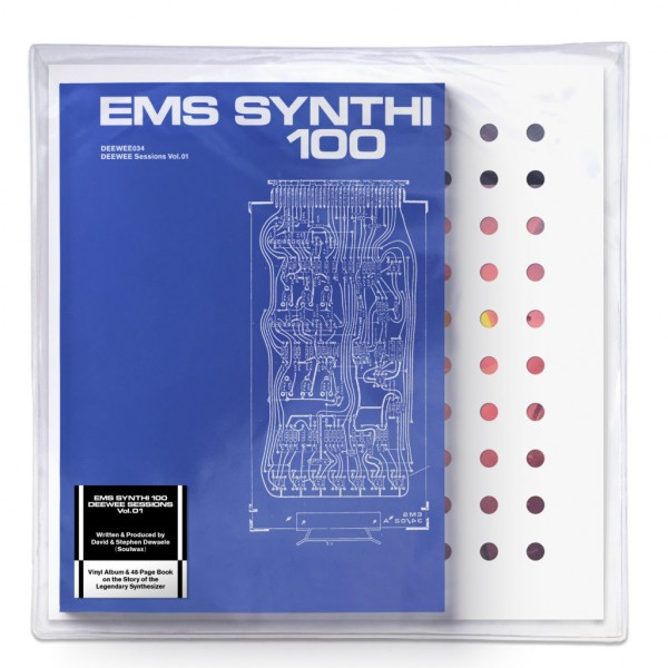 ems-synthi-100-soulwax-deewee-sessions-vol-01-deewee-cover