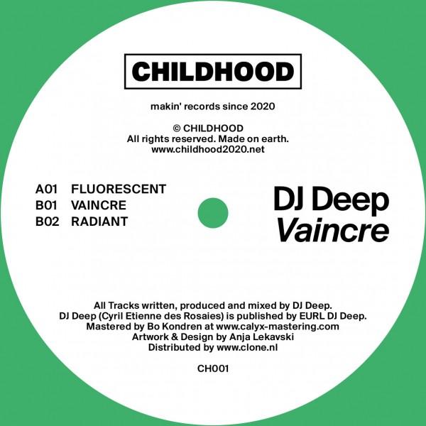 dj-deep-vaincre-childhood-cover