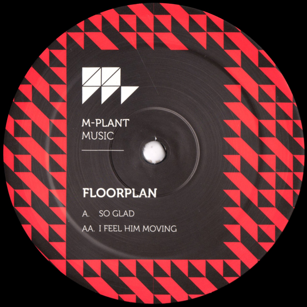 floorplan-robert-hood-so-glad-i-feel-him-moving-m-plant-music-cover
