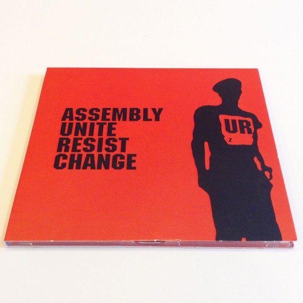 underground-resistance-assembly-unite-resist-chance-cd-underground-resistance-cover