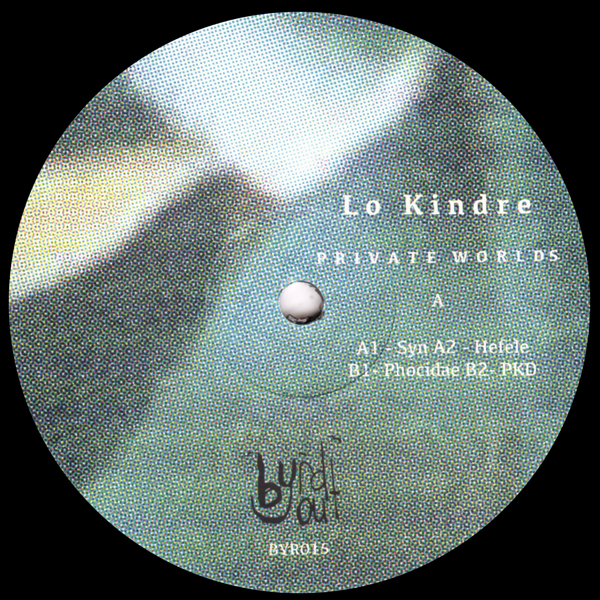 lo-kindre-private-worlds-byrd-out-cover