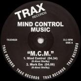 mind-control-music-kai-alexi-mcm-trax-records-cover