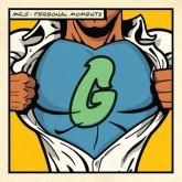 mr-g-personal-momentz-lp-phoenix-g-cover