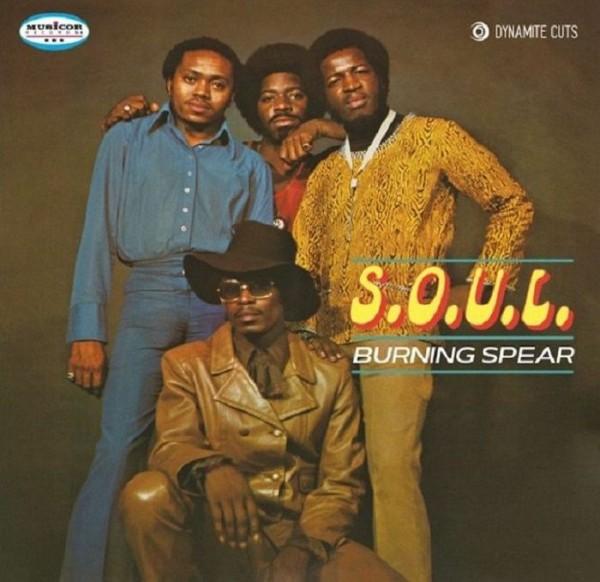 soul-burning-spear-dynamite-cuts-cover