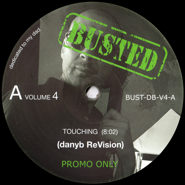 danyb-busted-volume-4-busted-cover