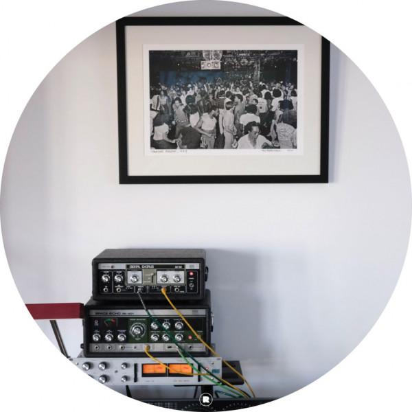 ian-pooley-studio-a-pt1-rekids-cover