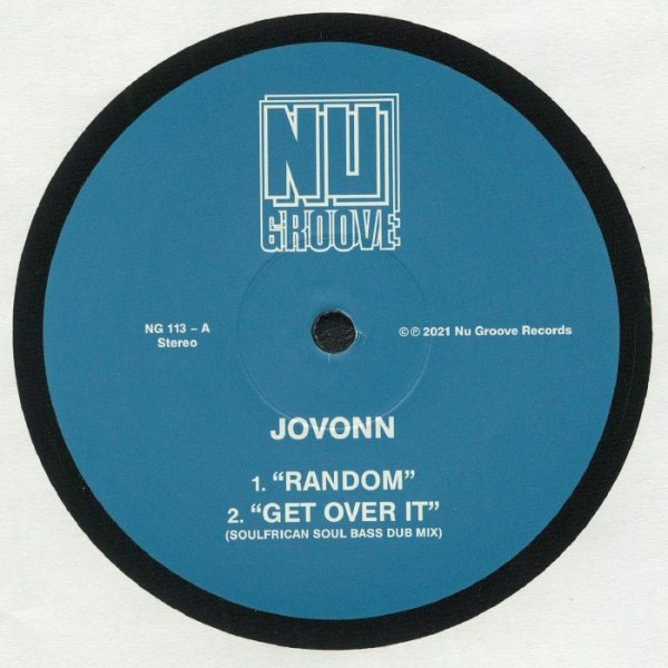 jovonn-deetron-random-get-over-it-nu-groove-cover