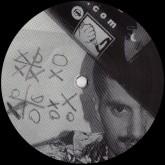 THROWING SHADE/House Of Silk EP/NINJA TUNE - Vinyl Records