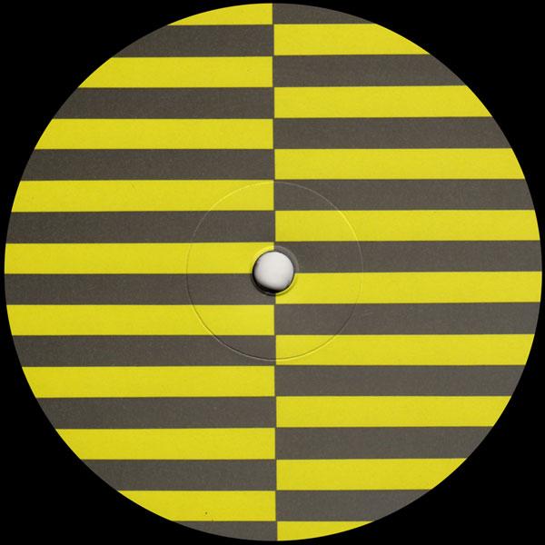 split-secs-rhummy-incl-tom-noble-remix-machine-limited-cover
