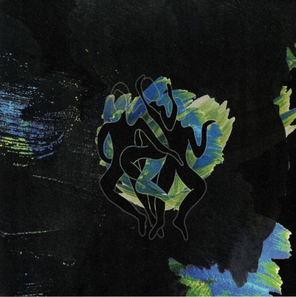 braunbeck-samsa-ep-watergate-cover