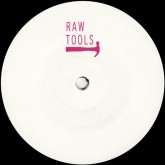 romansoff-raw-tools-4-raw-tools-cover