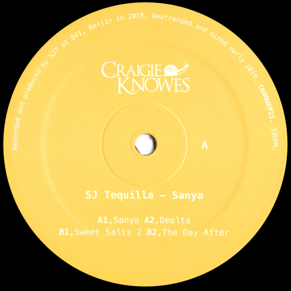 sj-tequilla-sanya-craigie-knowes-cover