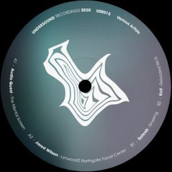various-artists-usr015-undersound-cover