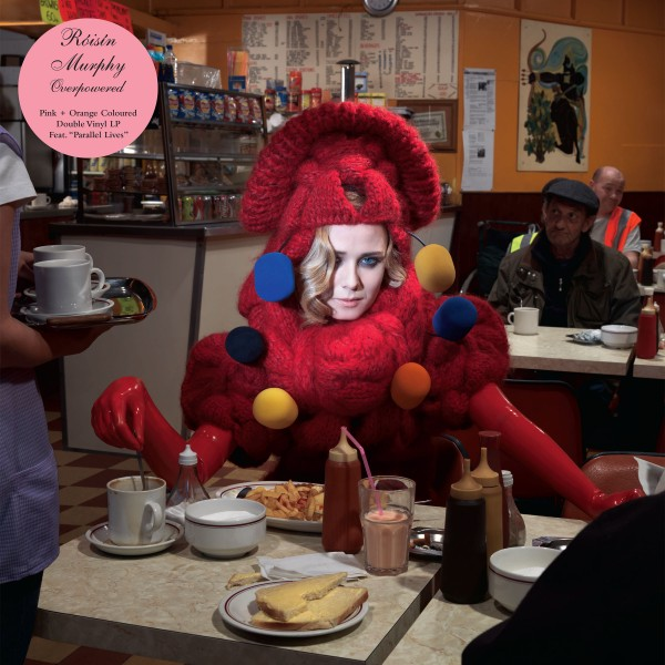 roisin-murphy-overpowered-lp-be-with-records-cover