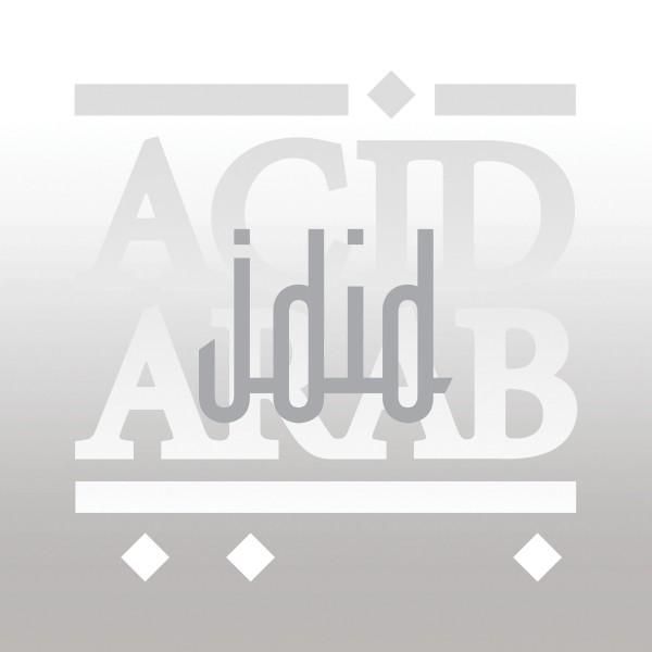 acid-arab-jdid-lp-crammed-discs-cover