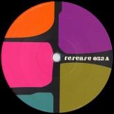 suonho-voodoofunk-its-cool-git-fonky-resense-cover