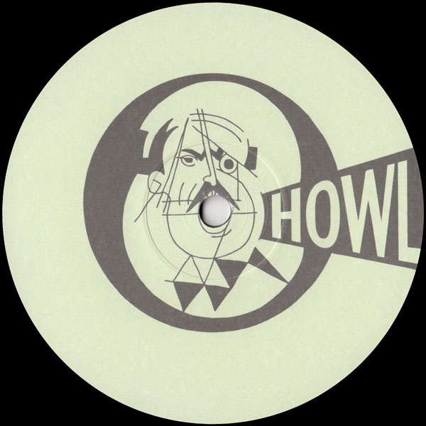 bassa-clan-mr-tophat-various-artists-otto-howl-cover