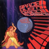 various-artists-spacedust-disco-classics-13-space-dust-disco-classics-cover