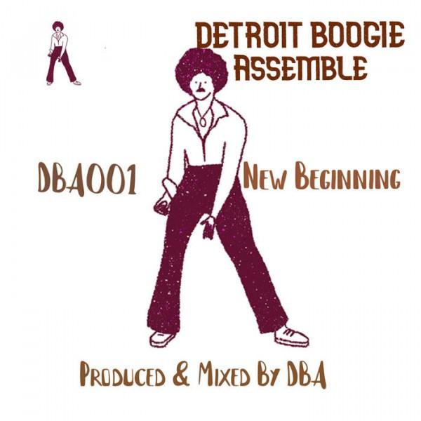 detroit-boogie-assemble-new-beginning-goat-series-cover
