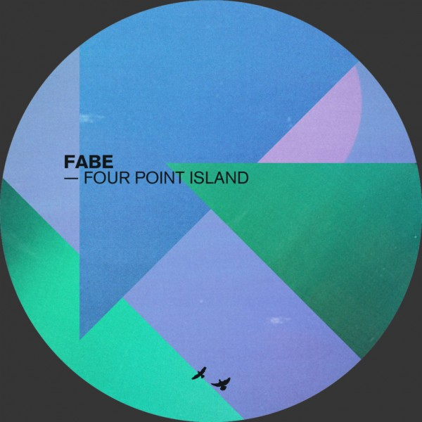 fabe-four-point-island-ep-sampler-fuse-london-cover