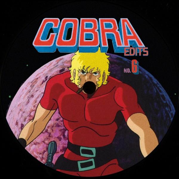 cobra-edits-cobra-edits-vol-6-cobra-cover