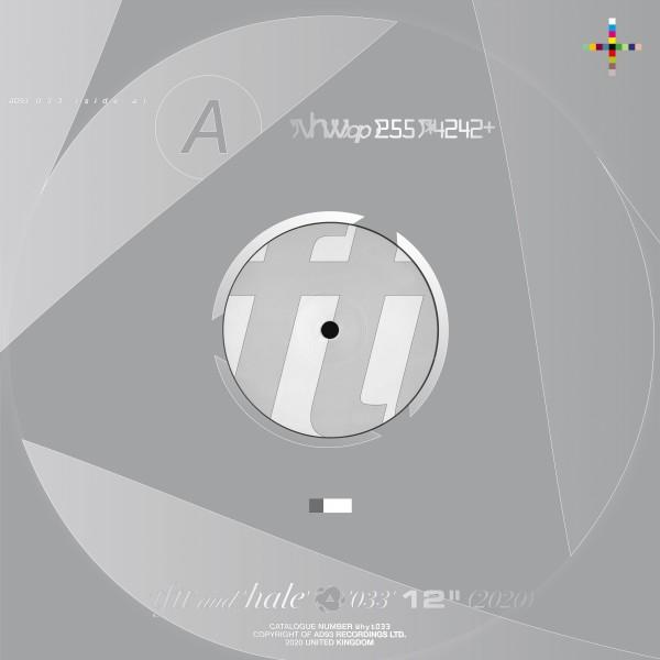 bambounou-033-ad-93-cover