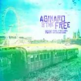 abimaro-the-free-mark-smith-mudd-dub-nu-northern-soul-cover
