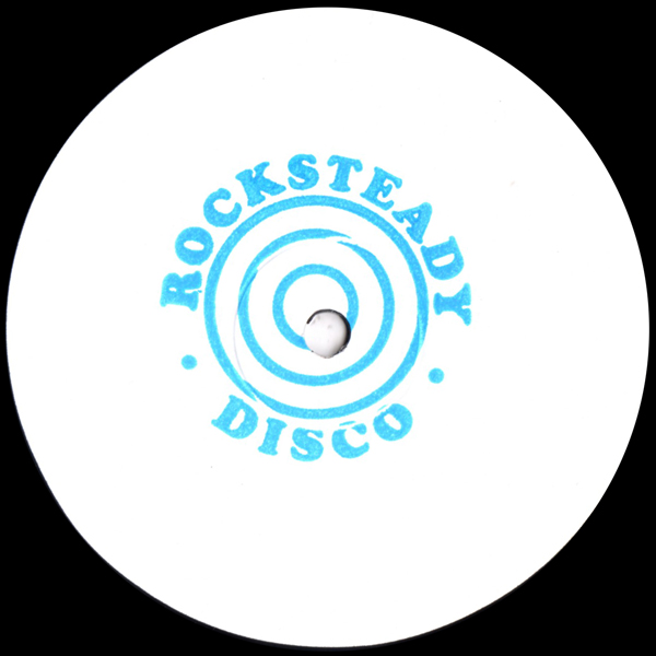 mr-pc-edits-from-detroit-2-rocksteady-disco-cover