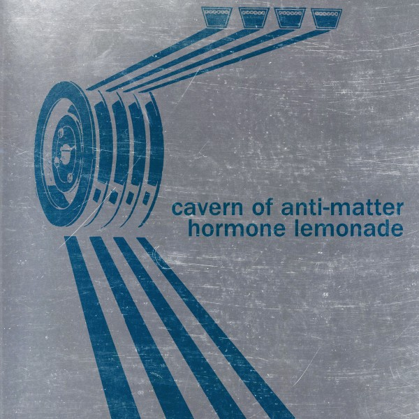 cavern-of-anti-matter-hormone-lemonade-lp-duophonic-uhf-disks-cover